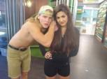 Big Brother 2014 Spoilers - Week 6 HoH Photos 5