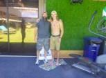 Big Brother 2014 Spoilers - Week 6 HoH Photos 9