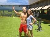 Big Brother 2014 Spoilers - Week 7 HoH Photos 21
