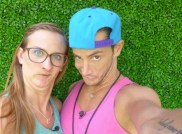 Big Brother 2014 Spoilers - Week 8 HoH Photos 10