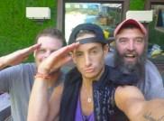 Big Brother 2014 Spoilers - Week 8 HoH Photos 18