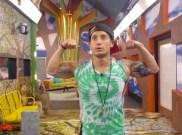 Big Brother 2014 Spoilers - Week 8 HoH Photos 9