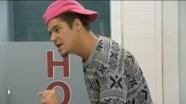 Big Brother 2014 Spoilers - Zach