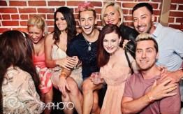 Big Brother 2014 Spoilers - BB16 Celebrates Freedom 5