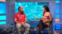 Big Brother 2014 Spoilers - Episode 31 Preview 5