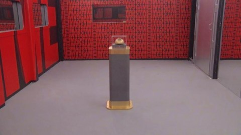 Big Brother 2014 Spoilers - Episode 33 Preview 26