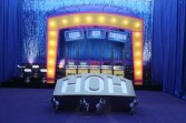 Big Brother 2014 Spoilers - Episode 33 Preview 7