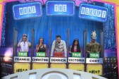 Big Brother 2014 Spoilers - Episode 33 Preview 9