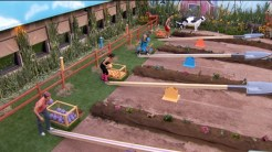 Big Brother 2014 Spoilers - Episode 36 Preview 2