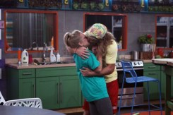 Big Brother 2014 Spoilers - Episode 36 Preview 8