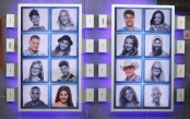 Big Brother 2014 Spoilers - Episode 39 Preview 4