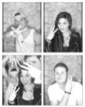 Big Brother 2014 Spoilers - Final 3 Photo Booth 10