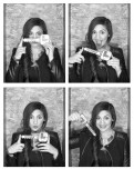 Big Brother 2014 Spoilers - Final 3 Photo Booth 2