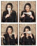 Big Brother 2014 Spoilers - Final 3 Photo Booth 3