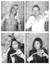 Big Brother 2014 Spoilers - Final 3 Photo Booth 5