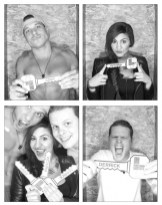 Big Brother 2014 Spoilers - Final 3 Photo Booth 6
