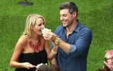 Big Brother 2014 Spoilers - Jeff and Jordan Engaged 3