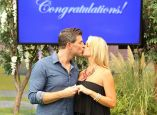 Big Brother 2014 Spoilers - Jeff and Jordan Engaged 4
