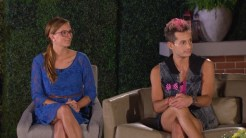 Big Brother 2014 Spoilers - Jury Roundtable 5