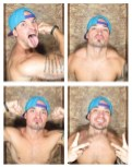 Big Brother 2014 Spoilers - Week 10 Photo Booth 5