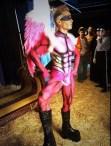 Big Brother 2014 Spoilers - Frankie Grande in Rock of Ages 2