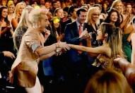 Big Brother 2014 Spoilers - Frankie Grande Shirtless At AMAs 15