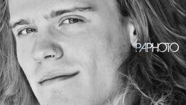 Big Brother 2014 Spoilers - Hayden Voss 13