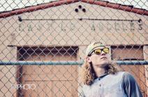 Big Brother 2014 Spoilers - Hayden Voss 7