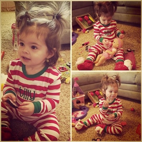 Big Brother 2015 Spoilers - Britney Haynes Has New Baby 10