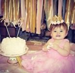 Big Brother 2015 Spoilers - Britney Haynes Has New Baby 3