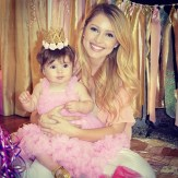 Big Brother 2015 Spoilers - Britney Haynes Has New Baby 4