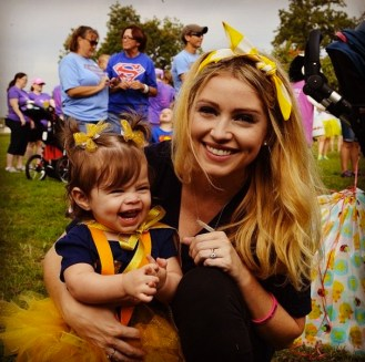 Big Brother 2015 Spoilers - Britney Haynes Has New Baby 7
