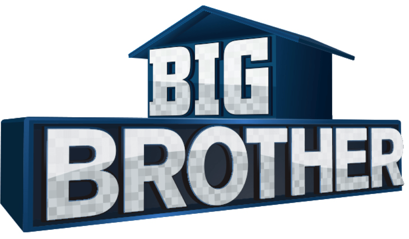big brothers Over 50 years of big impact our mission is to provide children facing adversity  with strong and enduring, professionally supported 1-to-1 mentoring.
