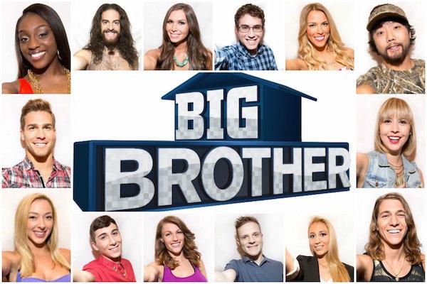 Big Brother 15 (US) | Big Brother Wiki - bigbrother.fandom.com