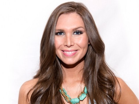 Big Brother 2015 Spoilers - Big Brother 17 Cast - Audrey Middleton
