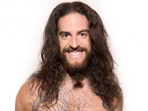 Big Brother 2015 Spoilers - Big Brother 17 Cast - Austin Matelson