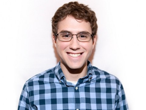 Big Brother 2015 Spoilers - Big Brother 17 Cast - Steve Moses