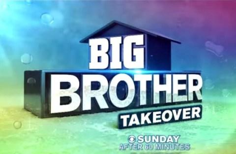 Big Brother 2015 Spoilers - Episode 3 Sneak Peek