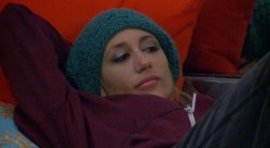 Big Brother 2015 Spoilers - Live Feeds - 6:29:2015 - 3