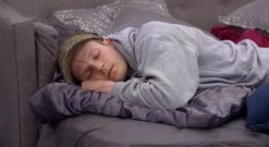 Big Brother 2015 Spoilers - Live Feeds - 6:29:2015 - 9