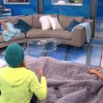 Big Brother 2015 Spoilers - Episode 13 Sneak Peek