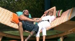 Big Brother 2015 Spoilers - 7-22-2015 Live Feeds Recap 3