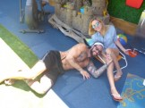 Big Brother 2015 Spoilers - Week 3 HoH Photos 3