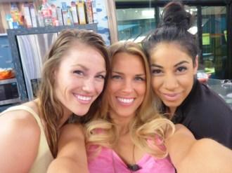Big Brother 2015 Spoilers - Week 5 HOH Photos 13