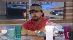 Big Brother 2015 Spoilers - 8-13-2015 Live Feeds Recap