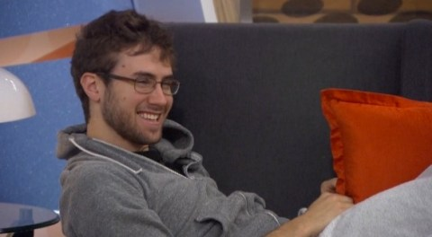 Big Brother 2015 Spoilers - Week 7 POV Results