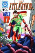 Big Brother 2015 Spoilers - Comic Book Covers - Jason