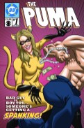 Big Brother 2015 Spoilers - Comic Book Covers - Shelli