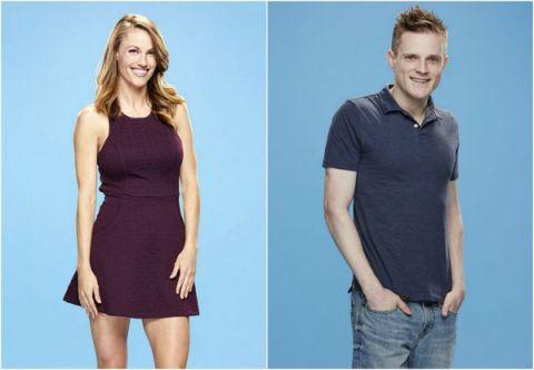 Big Brother 2015 Spoilers - Week 8 Predictions