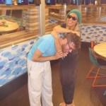 Big Brother 2015 Spoilers - Episode 30 Sneak Peek